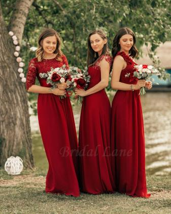 Bridesmaid dresses / Evening dresses / mother of the bride dresses / matric ball dresses in Table View, Western Cape