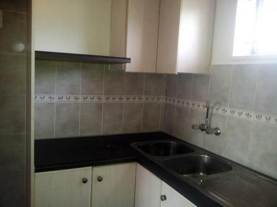 Clean 2 Bedroom Apartment in Diep River for rent in Cape Town, Western Cape