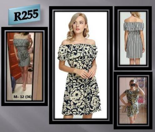 Dresses in Brackenfell, Western Cape