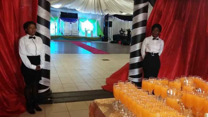 Event Hostesses and Promotion Staff. Weekend Opportunities