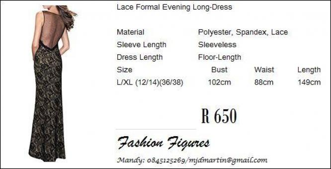 Formal to casual dresses for sale in Brackenfell, Western Cape