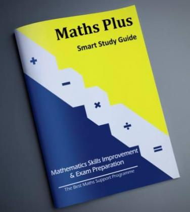 Grade 12 Maths Study Guides