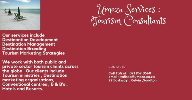 Hospitality Consultants