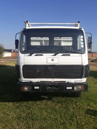 HUGE SALE ON OUR TRUCKS IN BOKSBURG DON'T MISS OUT ON OUR OPENING SPECIAL