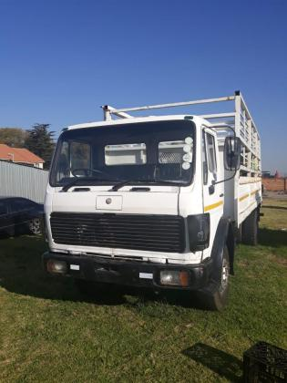 HUGE SALE ON OUR TRUCKS IN BOKSBURG DON'T MISS OUT ON OUR OPENING SPECIAL in Boksburg, Gauteng