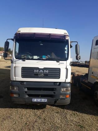 HURRY UP!SALE ON TRUCKS AND TRAILERS COME AND GET YOURS NOW in Boksburg, Gauteng