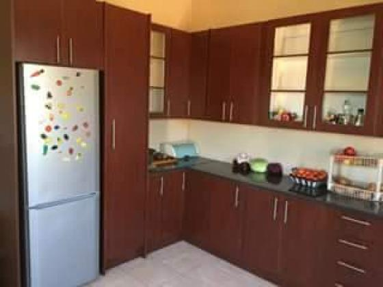 kitchen installations and renovations offered in Roodepoort, Gauteng