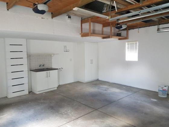 Nice 3 Bedroom House to Rent in Stellenbosch