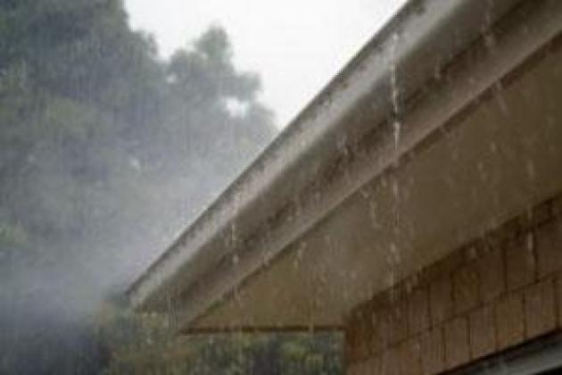 Seamless Aluminium Gutters and Related Components