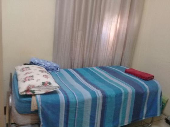 Student accommodation in Johannesburg, Gauteng