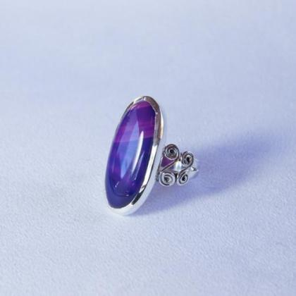 Stunning imported Sterling Silver Gemstone Jewellery