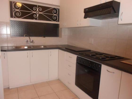 To Rent 2 Bedroom Apartment to Rent in Plumstead
