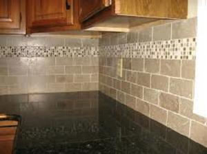 Greater services on tiles paving and ceiling 0626454985 contact now
