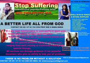 THIS ONE DAY SPECIAL PRAYER FIXED MY MARRIAGE AND FINANCIAL PROBLEM