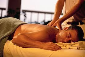 Sex massage johannesburg