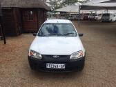 2009 WHITE FORD BANTAM FOR SALE!!
