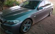 2011 BMW 535d Motorsport - Rent to Own