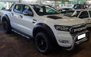 2016 ford ranger 3.2D XLT 4x4 Auto - Rent to Own