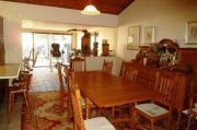 3 Bedroom Home to rent in Dalsig - Stellenbosch