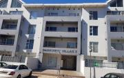 Astonishing Breathtaking 2 Bedroom Apartment Flat to Rent in Parkview Villas Bellville, Cape Town