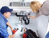 Best Plumbers in Port Elizabeth Our High Quality Plumbing Services