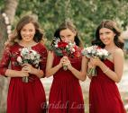 Bridesmaid dresses / Evening dresses / mother of the bride dresses / matric ball dresses