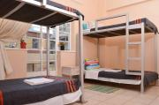 Clean Accommodation for students