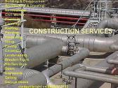 construction and electrical services