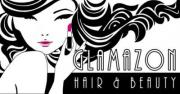 Hairdressing salon assistant