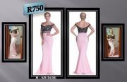 Matric/Evening Dresses