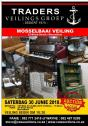 Mossel Bay Auction