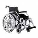MR WHEELCHAIR H12 PREMIUM LIGHT