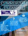 OFFICE CLEANING SERVICES YOUR CLIENT WILL LOVE