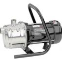 Wayne PLS200 Sprinkle Pumps