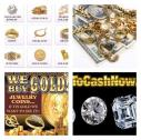 We buy anything Gold