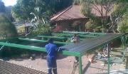 welding with best welders experienced and professionals 0626454985