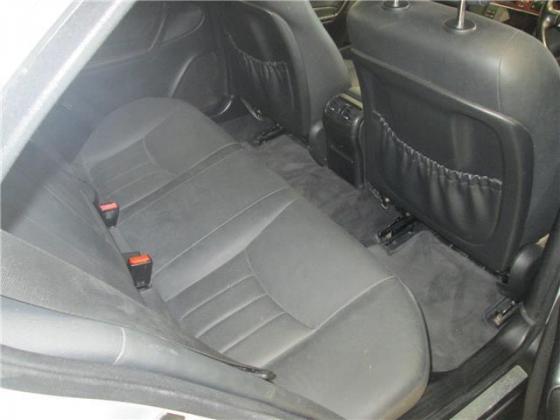 2007 Mercedes-Benz C180 Elegance A/T for sale!