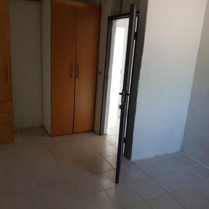2 bedroom cottedge for rent in Midrand, Gauteng