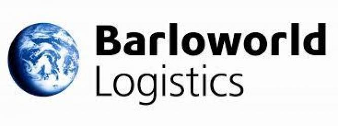 Barloworld Logistic Mass Hire