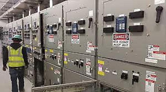 Best Electrical constructors-fault finding, repairs and installation