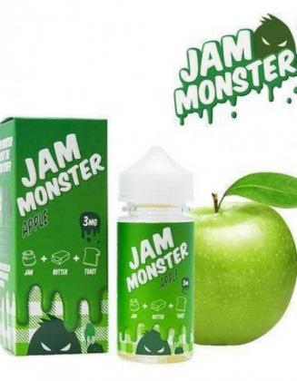 Brand New Vapes and Vape Juice