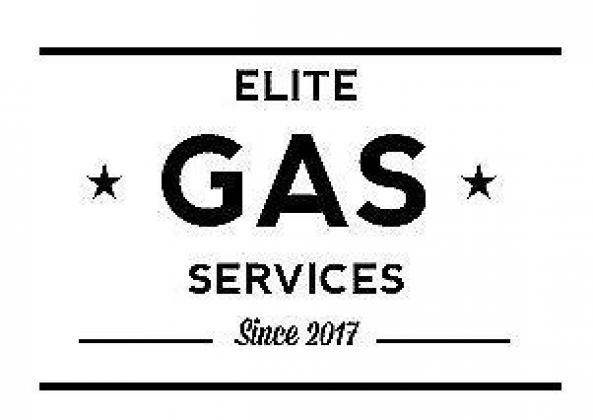 Elite Gas Services