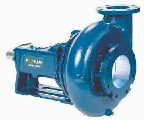 Hitron  Pumps For Sell - 4DCC Centrifugal Pump