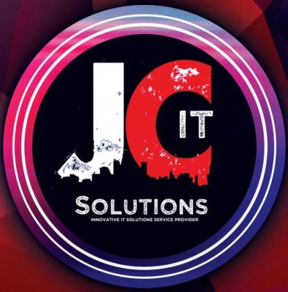 IT Support, Recovery and Repairs
