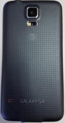 Samsung S5 16GB R1880 in Johannesburg, Gauteng