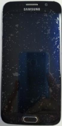 Samsung S6 32GB R2680