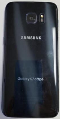 Samsung S7 Edge 32GB R3880 in Johannesburg, Gauteng