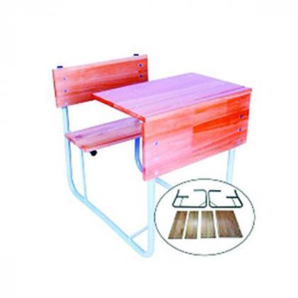 School Furniture Manufacturers