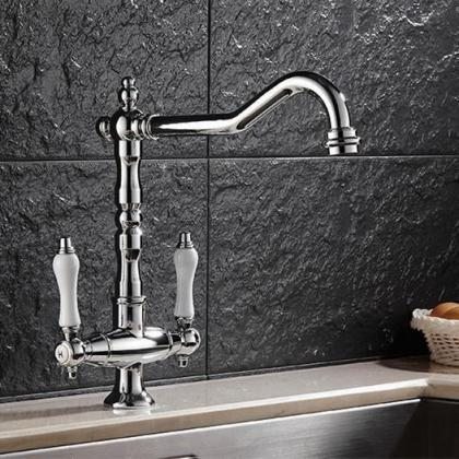 Taps And Bathroom Fittings Bath Shower Mixer