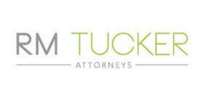 Trademark Attorney Johannesburg